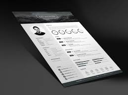 us resume how many pages resume builder us resume how many pages cv resume content ikonome creators of premium design templates and resources