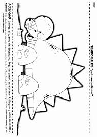 Kids drawing activities at getdrawings free for personal use