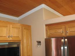 Decorating Where To Buy Crown Molding Lowes Crown Crown Molding