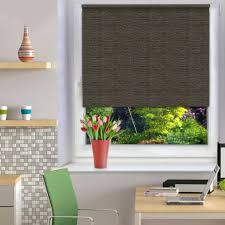 Sichtschutz Fenster Ikea Perfect Fur Fenster Fenste Duch