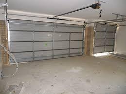garage-door-inside-5