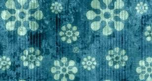free abstract background pattern and texture designs