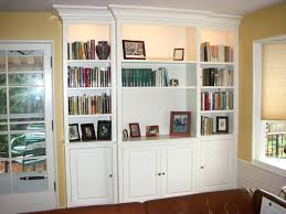 white bookcase with glass doors white billy bookcase glass doors white sliding glass door bookcase white