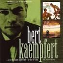 Love That Bert Kaempfert/My Way of Life