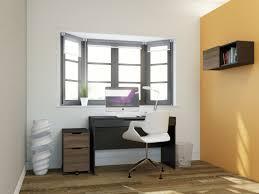 darla wall shelf with sliding door