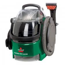 delgovatar look for the best carpet cleaning machine