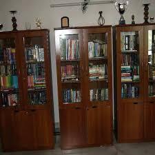 whalen bookcases furniture modern design bookshelves with doors bookcase costco jpg 680x680 whalen bookcase costco