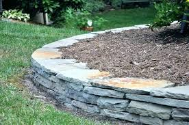 home depot retaining wall large retaining wall block s home depot home depot retaining wall caps