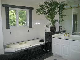 redo bathroom floor. Top 72 Supreme Redo Bathroom Tile Ideas Flooring Small Stand Up Shower Designs Master Innovation Floor F