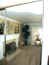 removing sliding closet door replacing sliding closet doors replacing sliding closet doors installing on tile installing
