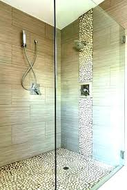 tiled shower stalls shower stall tile ideas tile shower stall tile ideas about designs on tiles tiled shower stalls
