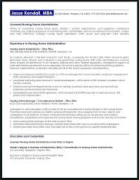 Online Resume Template Resume Template Directory