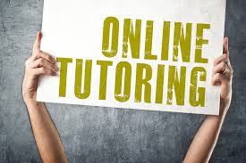 online tutoring the benefits of one to one online support  online tutoring