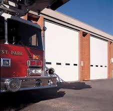 evansville garage doorsCommercialIndustrial Garage Doors  Evansville Garage Doors