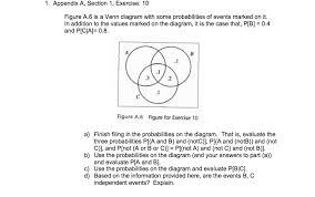Venn Diagram Problems And Solutions Venn Diagram For Probability Barca Fontanacountryinn Com
