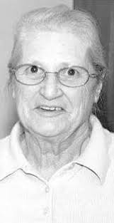 Gertrude E. Johnson, 78 | The Bridgton News