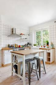 Kitchen Small Island 17 Best Ideas About Stenstorp Kitchen Island On Pinterest