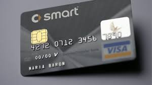 Credit cards for new credit. Those New Credit Card Chips Known As Emv Won T Defeat The Data Thieves Abc News