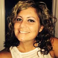 "200+ ""Summer"" profiles | LinkedIn"