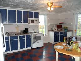 beadboard cabinets diy to cabinet doors cabinets kitchen cabinets home depot white beadboard kitchen cabinet doors