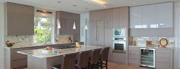 Kitchen Art Custom Kitchens Kitchen Art Design