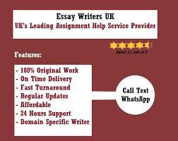 essay write website novels