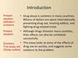 drug conclusion essay  drug conclusion essay drug conclusion essay