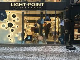 Light Point Denmark NÖstler Photo The Lamp