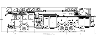 fire engine specs motorcycle schematic images of fire engine specs fire truck engine size truck image about wiring diagram