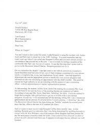 Cover Letter For Physical Education Teachers Lv Crelegant Com