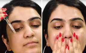 step 2 serum and spot treatment