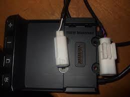 bmw navigator v wiring diagram bmw wiring diagrams wiring bmw navigator iv adventure rider