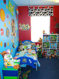 toy story bedroom toy story toddler bed sets toy story bedroom furniture toy story bedroom furniture