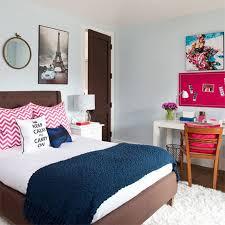 adult bedroom design. Image Of: Young Adult Bedroom Design Ideas