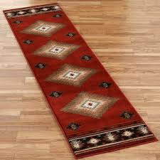 southwestern rugs 9 x 12 native american woven rugs cabin rugs vibrant area rugs