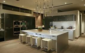 Kitchen Remodeling Photos Concept Custom Design Ideas