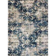 dazzling navy and beige area rugs perfect decoration loloi torrance ivory rug reviews verona homey design