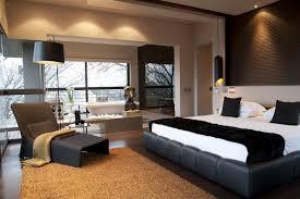 Modern Mansion Master Bedrooms Design Ideas Inspiration Homes