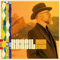<b>Brasil</b> by <b>Mario Biondi</b>: Album Samples, Covers and Remixes ...