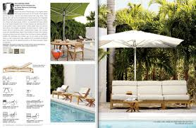design within reach outdoor furniture. contemporary design be sure to check out the new additions and returning favorites from our  rusa collection of outdoor furniture at design within reach intended reach outdoor furniture e