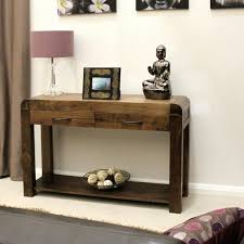 strathmore solid walnut furniture shoe cupboard cabinet. Shiro Solid Walnut Console Table Strathmore Furniture Shoe Cupboard Cabinet