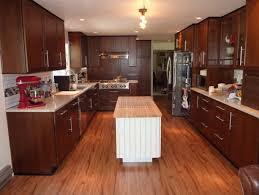 10 x 13 kitchen layout design ideas