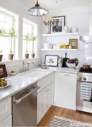 Best 25 House Interiors Ideas On Pinterest  Huge Windows House House And Room Design