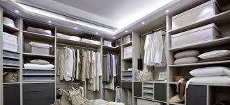 Top How To Create A Closet For Your Clothes Groomed Home Regarding Closet  Recessed Lighting Remodel