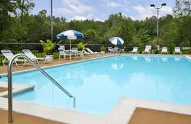 days hotel williamsburg busch gardens area. Delighful Days Wyndham Garden Williamsburg Busch Gardens Area  Williamsburg VA In Days Hotel