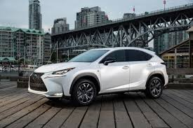 2018 lexus nx200. beautiful nx200 2018 lexus nx 300 throughout lexus nx200 w