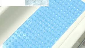 non slip bathroom mats non slip bathtub mat non slip bathtub mat new mats inside best