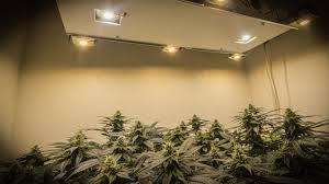 diy home lighting. DIY LED Room Lighting Diy Home