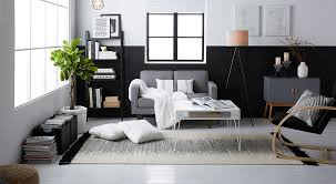 images of living room furniture. Redoing The Living Room In Scandanvian Style You Crave Is Easy And Images Of Furniture C