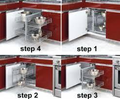 amazing corner cabinet philippines of pull out rattan baskets kitchen cabinets wire storage ideas ideas corner